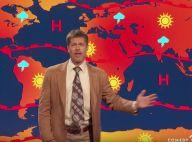 Brad Pitt : En plein divorce, il se lâche et nous fait rire