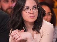 TPMP - Agathe Auproux : Harcelée et vivement insultée, elle réagit aux attaques