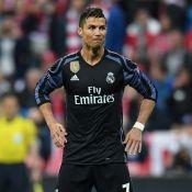 Cristiano Ronaldo visé par une plainte : Plusieurs millions détournés ?