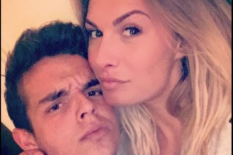 """Julien Castaldi, attaqué par son ex Ludivine : """"Ça ne va pas se passer comme ça"""""""