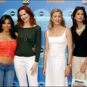 Desperate Housewives : Des débuts à aujourd'hui, les actrices ont-elles changé ?