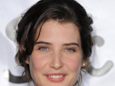 Cobie Smulders de How I Met Your Mother bientôt mariée !