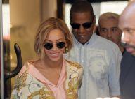 Beyoncé a-t-elle accouché de ses jumeaux ? L'absence de Jay-Z qui interpelle...