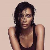 Kim Kardashian : Se fonce-t-elle la peau volontairement ? Elle répond