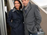 """Michel Cymes, sa demande en mariage à Nathalie : """"On a fini par s'engueuler"""""""