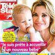 Magazine Télé Star, en kiosques le 26 juin 2017.