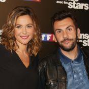 Laurent Ournac quitte Danse avec les stars : Confidences de Sandrine Quétier