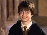 J.K. Rowling fête les 20 ans d'Harry Potter... et fait une révélation choc !