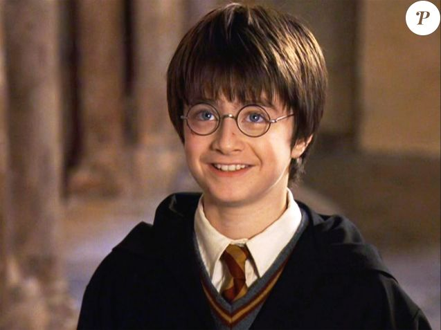 harry-potter-jeune