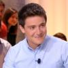 Martin Weill bientôt marié à la soeur d'Hugo Clément ? Il dément !