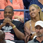 Beyoncé et JAY-Z ont trouvé leur villa de rêve... Pour 130 millions de dollars ?