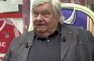 Mort de Louis Nicollin : Une figure emblématique du football français a disparu