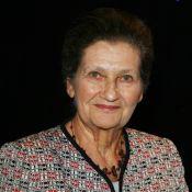 Mort de Simone Veil : Les hommages de Macron, Trierweiler, Royal...