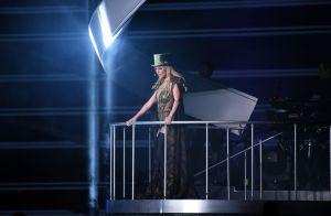 Britney Spears provoque une émeute lors de son passage en Israël
