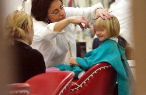 Heidi Klum: sa fille pourrait lui faire un procès...