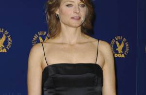 Jodie Foster superbe, Marisa Tomei et Freida Pinto magnifiques... pour récompenser