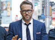 Ryan Reynolds : Sa suggestion amusante à une fan redevenue célibataire...
