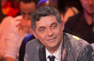 Fort Boyard en pleine polémique : Thierry Moreau pousse un coup de gueule !