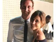 Fabien Gilot : Il demande Audrey en mariage, elle chavire de bonheur !