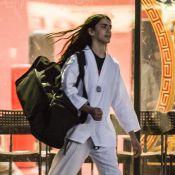 Blanket Jackson : Devenu ado, le plus jeune fils de Michael s'affirme enfin