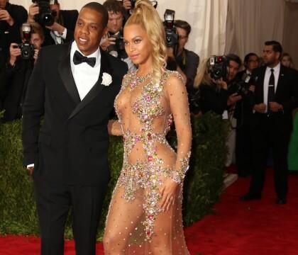 """Jay Z reconnaît avoir été infidèle à Beyoncé : """"Voilà la vérité..."""""""