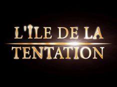 TF1 Vs Les Tentateurs : la justice, très embarrassée, ne tranche pas !