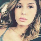 Sarah Lopez (Secret Story 10) : Son nouveau look fait sensation !