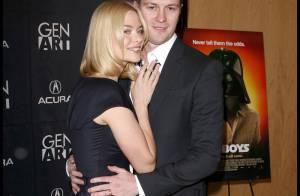 Jamie King rend son mari jaloux sous les yeux de Milo Ventimiglia et Selma Blair !