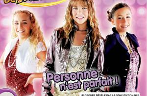 VIDEO : Miley Cyrus en version française, ça donne... ça ! Regardez !