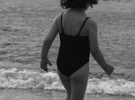 Faustine Bollaert, maman comblée, dévoile un cliché d'Abbie pour ses 4 ans