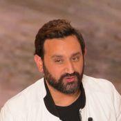 TPMP - Canular homophobe : Cyril Hanouna soutenu par Canal+ face au CSA