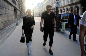 Céline Dion et son danseur : Pepe Munoz détaille leur relation privilégiée