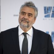 """Luc Besson : Son """"Valérian"""" cartonne en France et séduit la critique"""