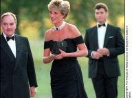 Lady Diana : 20 ans après sa mort, une icône mode éternelle