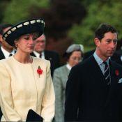 Lady Diana, les cassettes scandaleuses : des vidéos qui dérangent...