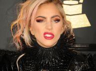 Kesha en guerre contre Dr Luke : Lady Gaga assignée en justice !