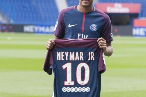 Neymar : La star du PSG est-elle célibataire ? Focus sur ses conquêtes...