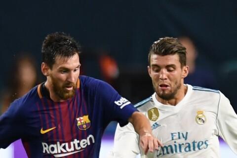 Mariage de Lionel Messi : Ses amis footballeurs aussi riches que radins...