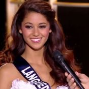 Miss Monde 2017 : Découvrez l'identité de la sublime représentante de la France