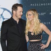 Jennifer Lawrence briseuse de couples ? L'actrice humiliée sur la Toile