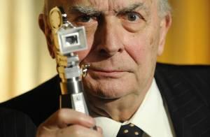 Claude Chabrol : 50 ans de cinéma... honorés au Festival de Berlin !