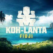 Koh-Lanta Fidji : Une seconde Miss au casting de la nouvelle saison !