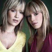 On a retrouvé Anouk et Jenny... les jumelles sexy du Bachelor 3 ! Elles ont Jean-Pascal comme complice ! (réactualisé)