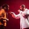 Drake et Future : Une victime de viol porte plainte