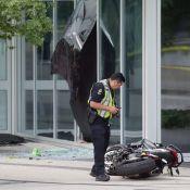 """Ryan Reynolds """"choqué"""" : Une jeune femme se tue sur le tournage de Deadpool 2"""