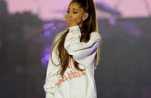 Ariana Grande et l'attentat de Manchester : Des gros chèques pour les familles
