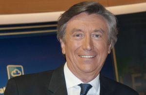 Jacques Legros : Pourquoi son fils chanteur ne participera pas à The Voice !