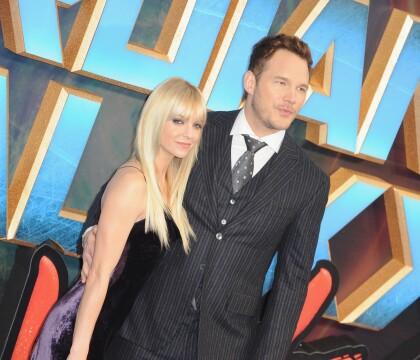 Anna Faris face à Chris Pratt : Cash, elle règle ses comptes avec son ex !