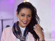 Ayem Nour dit adieu aux hommes : Son rendez-vous exclusivement féminin !