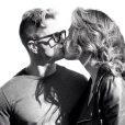 """""""Cameron Douglas et sa petite-amie Viviane Thibes vont bientôt être parents."""""""